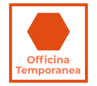 Officina Temporanea